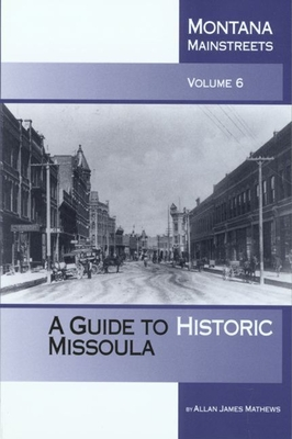 Montana Legacy: Essays on History, People, and Place - Fritz, Harry W (Editor), and Murphy, Mary (Editor), and Swartout, Robert R, Jr. (Editor)