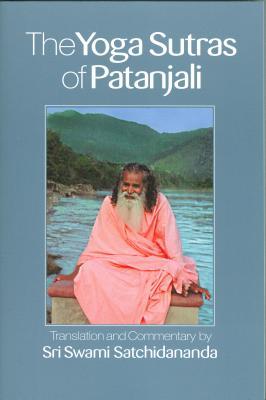 Yoga Sutras of Patanjali - Satchidananda, Sri Swami