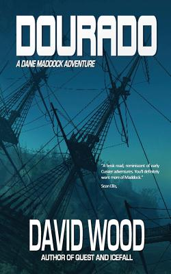 Dourado - Wood, David