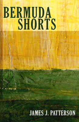 Bermuda Shorts - Patterson, James