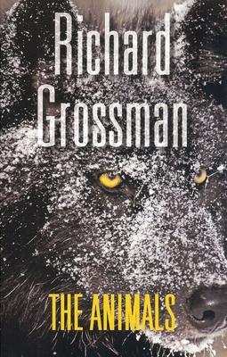 The Animals - Grossman, Richard