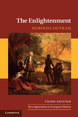 The Enlightenment - Outram, Dorinda
