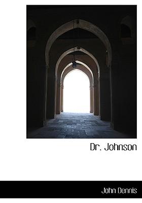 Dr. Johnson - Dennis, John