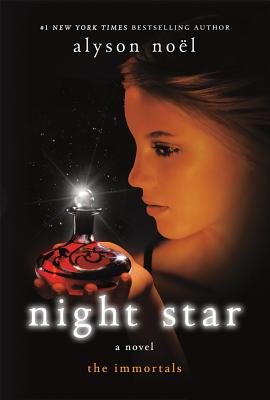 Night Star - Noel, Alyson