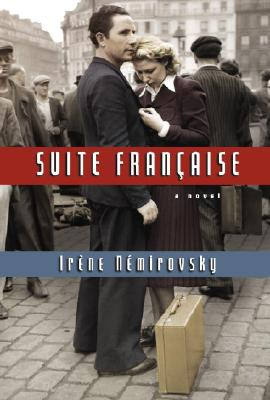 Suite Francaise - Nemirovsky, Irene, and Smith, Sandra, Dr. (Translated by)