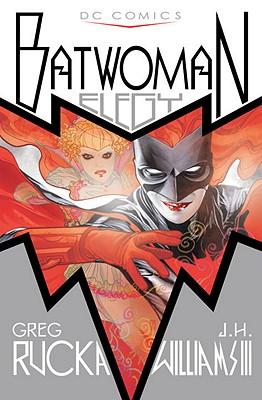 Batwoman: Elegy - Rucka, Greg