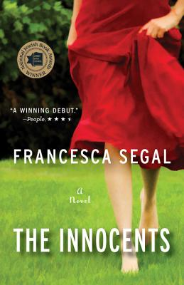 The Innocents - Segal, Francesca