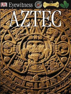 Aztec - Baquedano, Elizabeth, Dr.