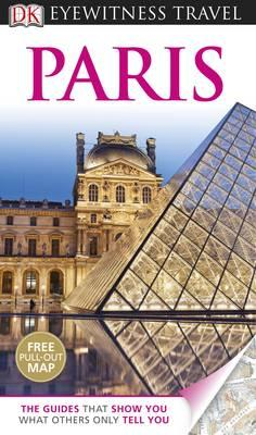 Paris. - Tillier, Alan