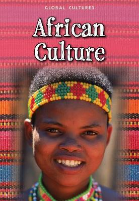 African Culture - Chambers, Catherine