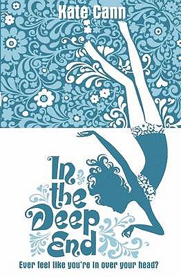 In the Deep End - Cann, Kate