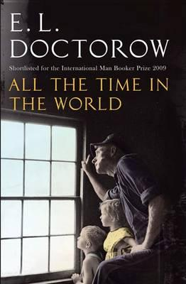 All the Time in the World - Doctorow, E. L.
