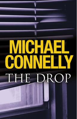 The Drop - Connelly, Michael