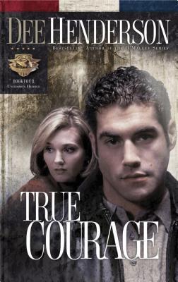 True Courage - Henderson, Dee