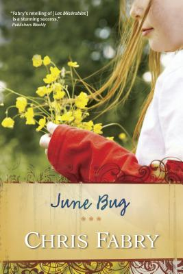 June Bug - Fabry, Chris