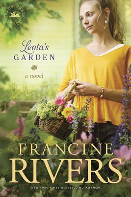 Leota's Garden - Rivers, Francine