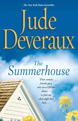 The Summerhouse - Deveraux, Jude
