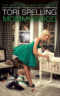 Mommywood - Spelling, Tori, and Liftin, Hilary