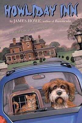 Howliday Inn - Howe, James