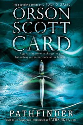 Pathfinder - Card, Orson Scott