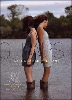 Glimpse - Williams, Carol Lynch