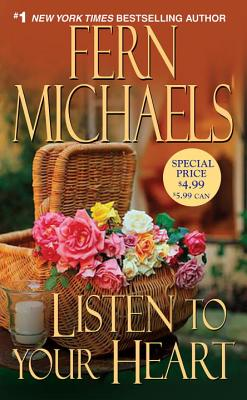 Listen to Your Heart - Michaels, Fern