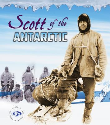 Scott of the Antarctic - Dowdeswell, Evelyn