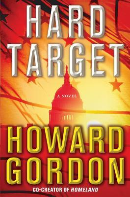 Hard Target - Gordon, Howard