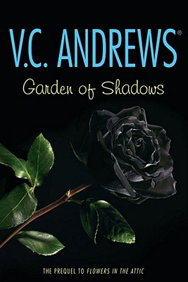 Garden of Shadows - Andrews, V C