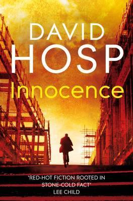Innocence - Hosp, David