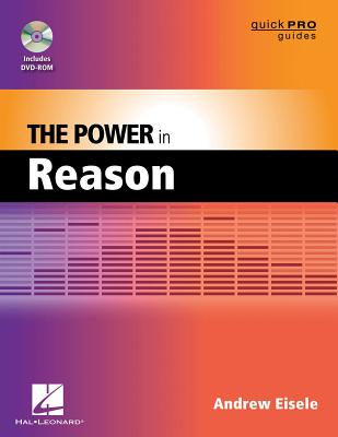 The Power in Reason - Eisele, Andrew