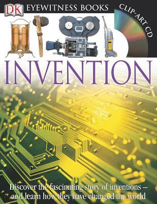 Invention - Bender, Lionel