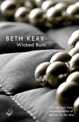 Wicked Burn - Kery, Beth