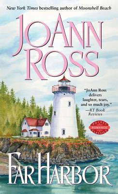 Far Harbor - Ross, JoAnn