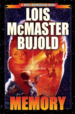 Memory - Bujold, Lois McMaster