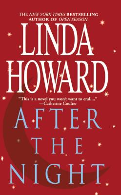 After the Night - Howard, Linda