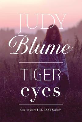 Tiger Eyes - Blume, Judy