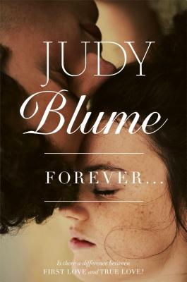 Forever... - Blume, Judy
