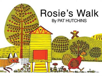 Rosie's Walk -
