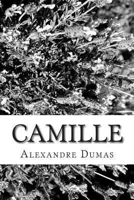 Camille - Dumas, Alexandre