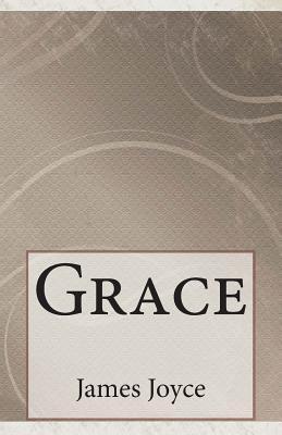 Grace - Joyce, James
