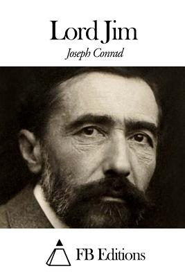 Lord Jim - Conrad, Joseph, and Fb Editions (Editor), and Neel, Philippe (Translated by)
