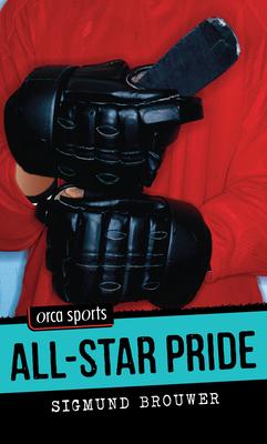 All-Star Pride - Brouwer, Sigmund