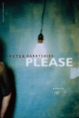 Please - Darbyshire, Peter