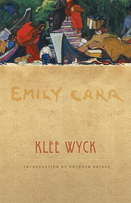 Klee Wyck - Carr, Emily, and Dilworth, Ira (Foreword by), and Bridge, Kathryn (Introduction by)