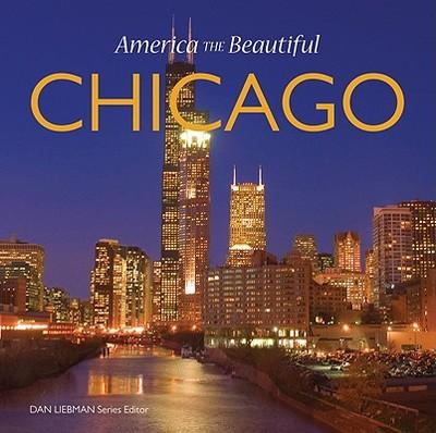 Chicago - Worek, Jordan