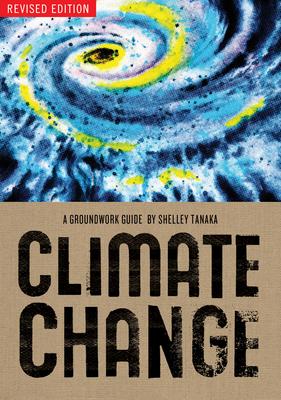Climate Change - Tanaka, Shelley