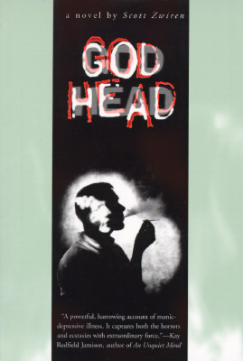 God Head - Zwiren, Scott