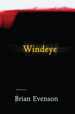 Windeye - Evenson, Brian
