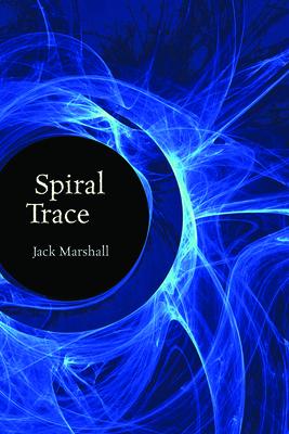Spiral Trace - Marshall, Jack